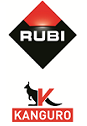 rubi kanguro